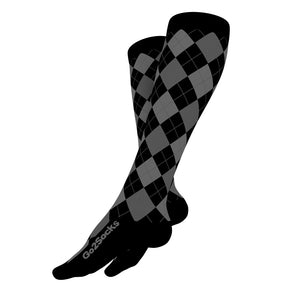 GO2 Compression Socks | High Compression Level | Increase Circulation, Improve Performance, Faster Recovery, Reduce Soreness