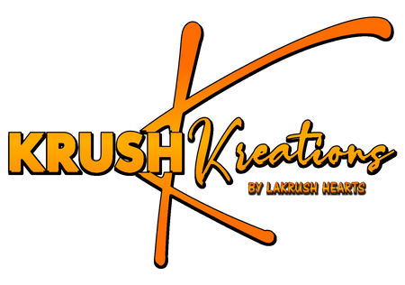 Krush Kreations Shop