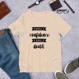 Inhale/Exhale T-Shirt