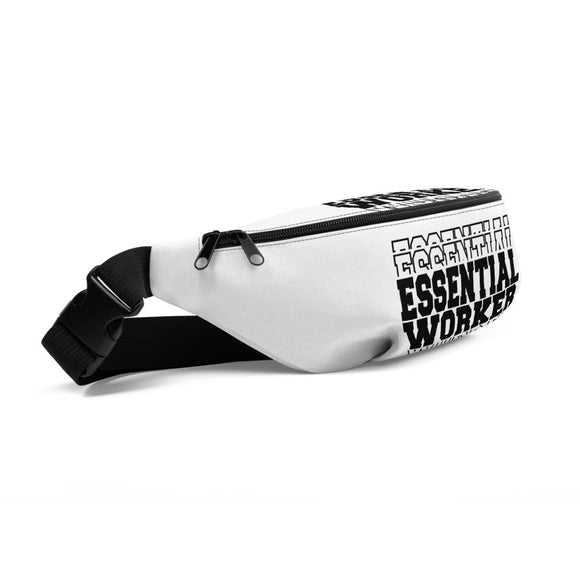 Essential Worker Fanny Pack