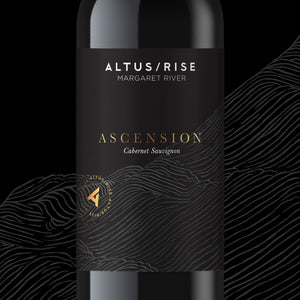 Load image into Gallery viewer, Ascension Cabernet Sauvignon / 2019