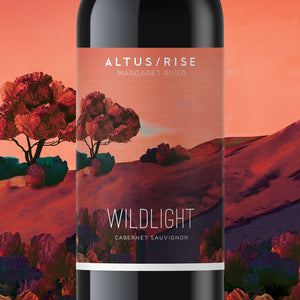 Load image into Gallery viewer, Wildlight Cabernet Sauvignon / 2018