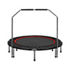 Home Folding Trampoline Gym Trampoline