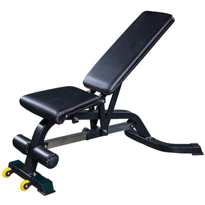 Home Dumbbell bench Fitness Bench Sports Chair