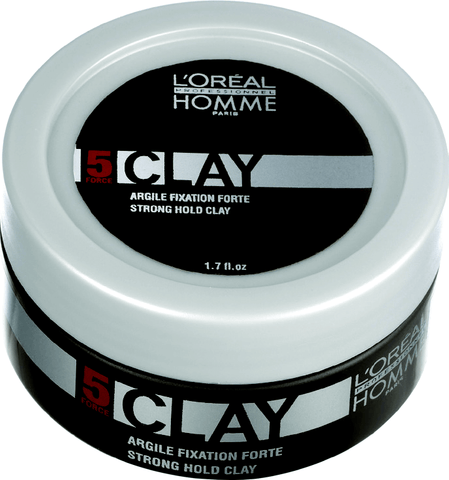 Clay-Homme-50-ml