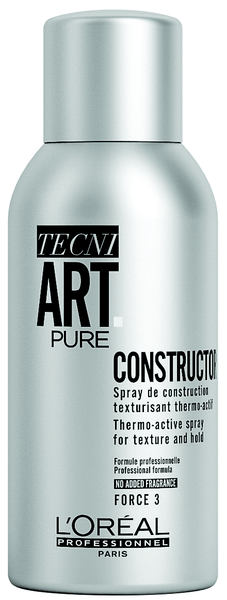 Loreal Professional Constructor TecniART 150 ml