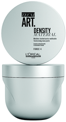 Density-Material-TecniART-100-ml