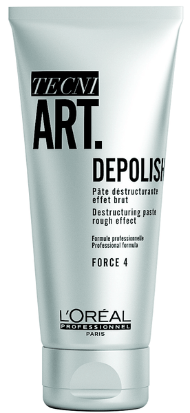 Loreal Professional Depolish TecniART 100 ml