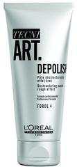 Depolish-TecniART-100-ml