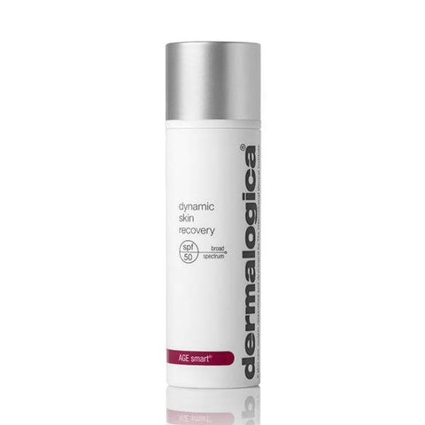 Dynamic-Skin-Recovery-SPF50-50ml-1