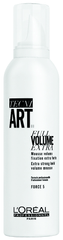 Full-Volume-TecniART-250-ml