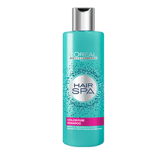 Color-Pure-Shampoo-250-ml