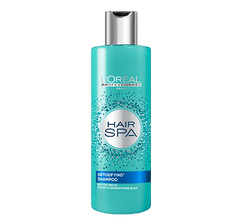 Detoxifying-Shampoo-250-ml