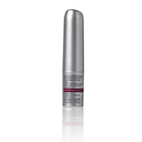 Renewal-Lip-Complex-1.75ml-2