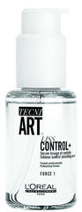 Liss-Control-Plus-TecniART-50-ml