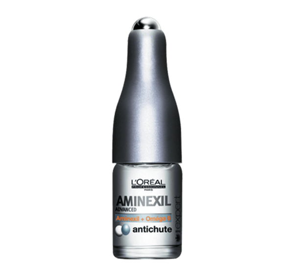Loreal Professional Aminexil Advanced 42x6 ml