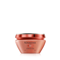 Masque-Curl-Ideal-200-ml