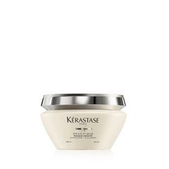 Masque-Densite-200-ml