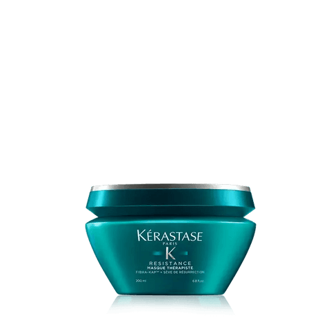 Masque-Therapiste-200-ml