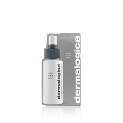Multi-Active-Toner-50ml-2