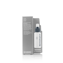 Multi-Active-Toner-50ml-3
