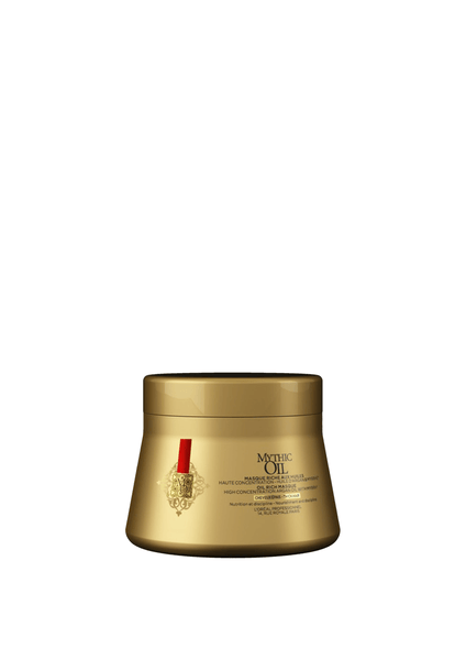 Loreal Professional Mythic Oil Masque 200 ml