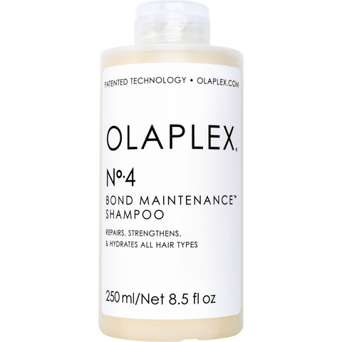 Olaplex-No.4-Bond-Maintenance-Shampoo-250ml