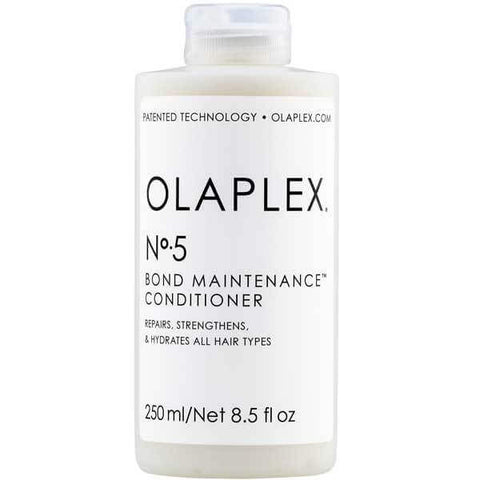 Olaplex-No.5-Bond-Maintenance-Conditioner-250ml