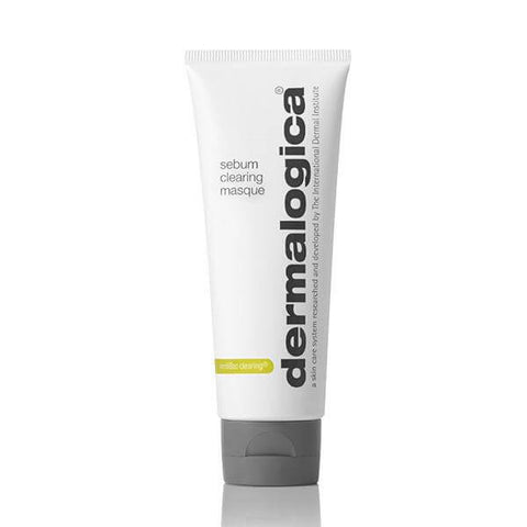 sebum-clearing-masque-75ml