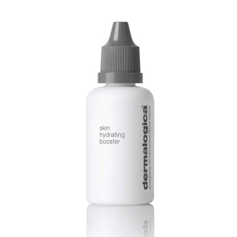 Skin-Hydrating-Booster-30ml-1
