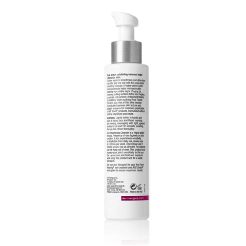 Skin-Resurfacing-Cleanser-150ml-2
