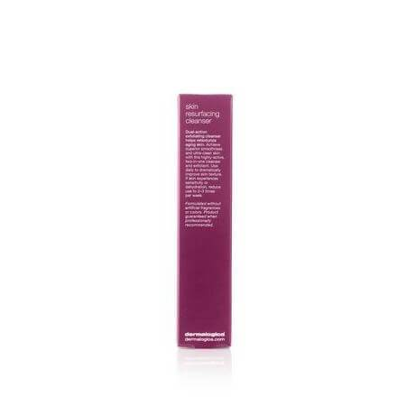 Skin-Resurfacing-Cleanser-30ml-3