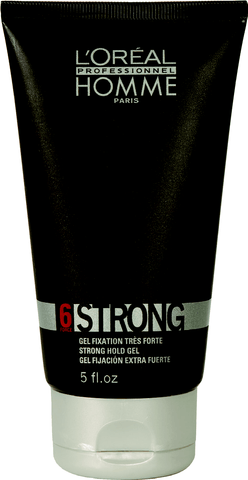 Strong-Homme-150-ml