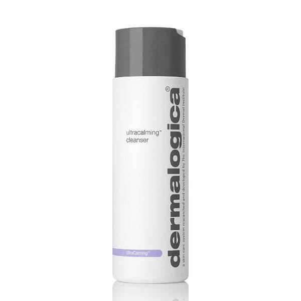 Ultracalming Cleanser 250ml
