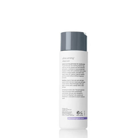 Ultracalming-Cleanser-250ml-2