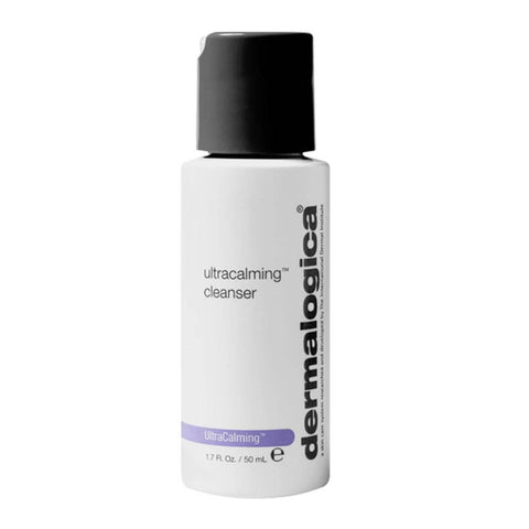 Ultracalming-Cleanser-50ml
