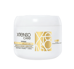 Xtenso-Care-Sulfate-Free-Masque-200-gm