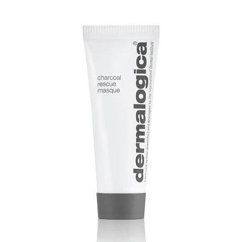 Charcoal-Rescue-Masque-75ml