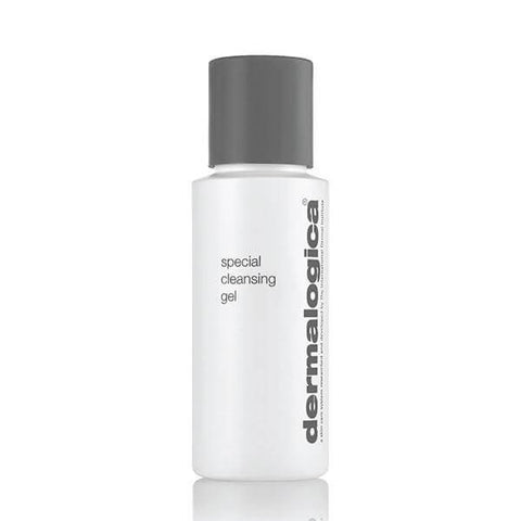 Special-Cleansing-Gel-50ml-1