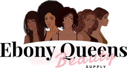 Ebony Queens Beauty Supply Store