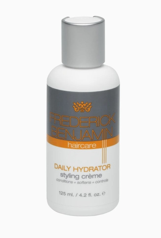 4.2oz Daily hydrator