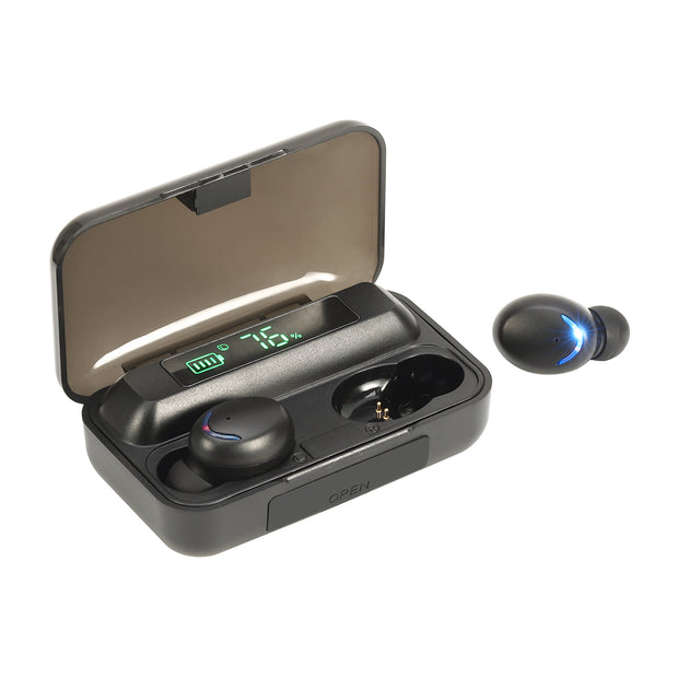 Direct Audios™ Wireless Earbuds