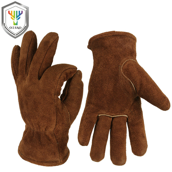 OZERO Men's Gloves