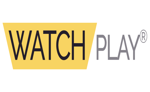 Watchplaystore