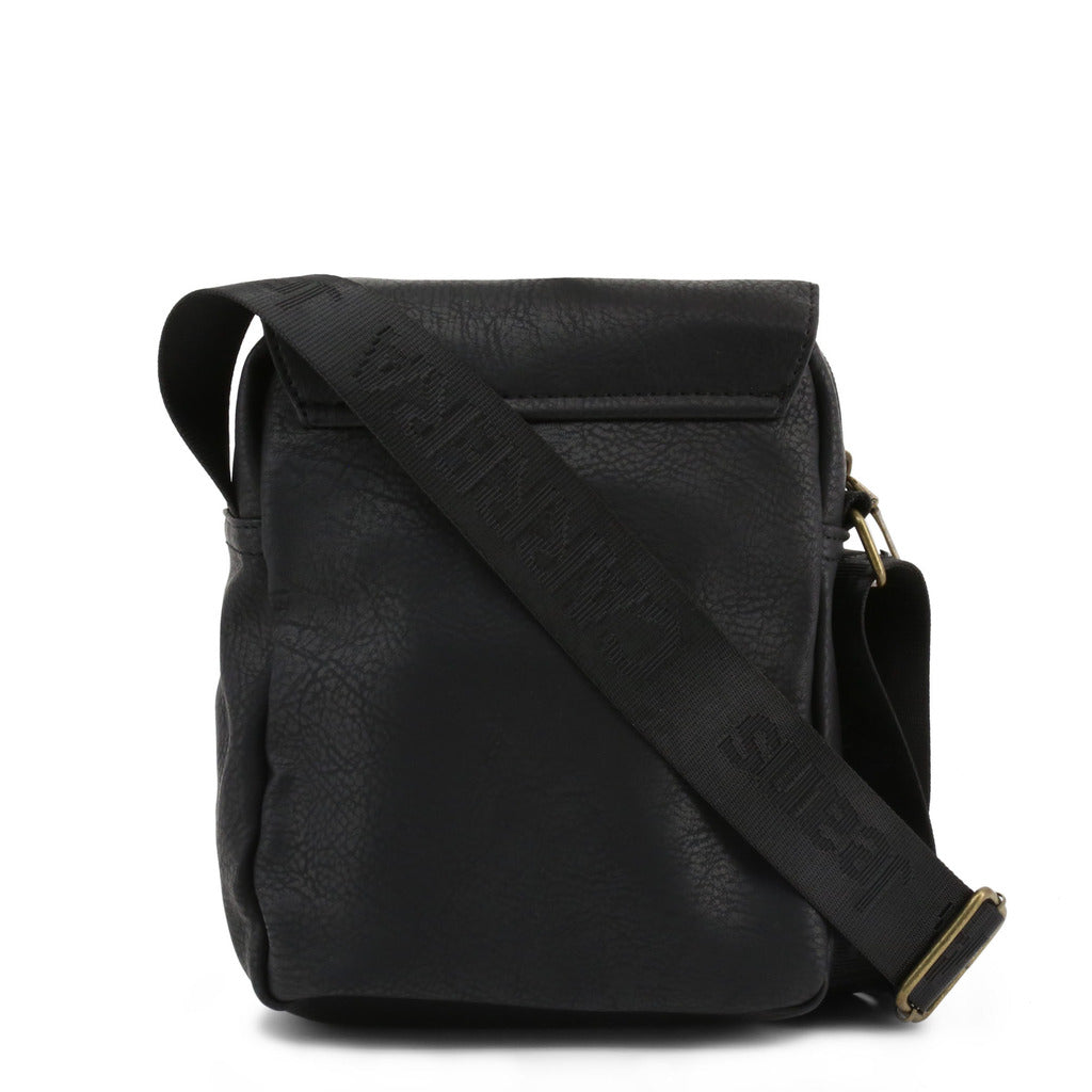 Carrera Jeans - ADJUSTABLE CROSSBODY