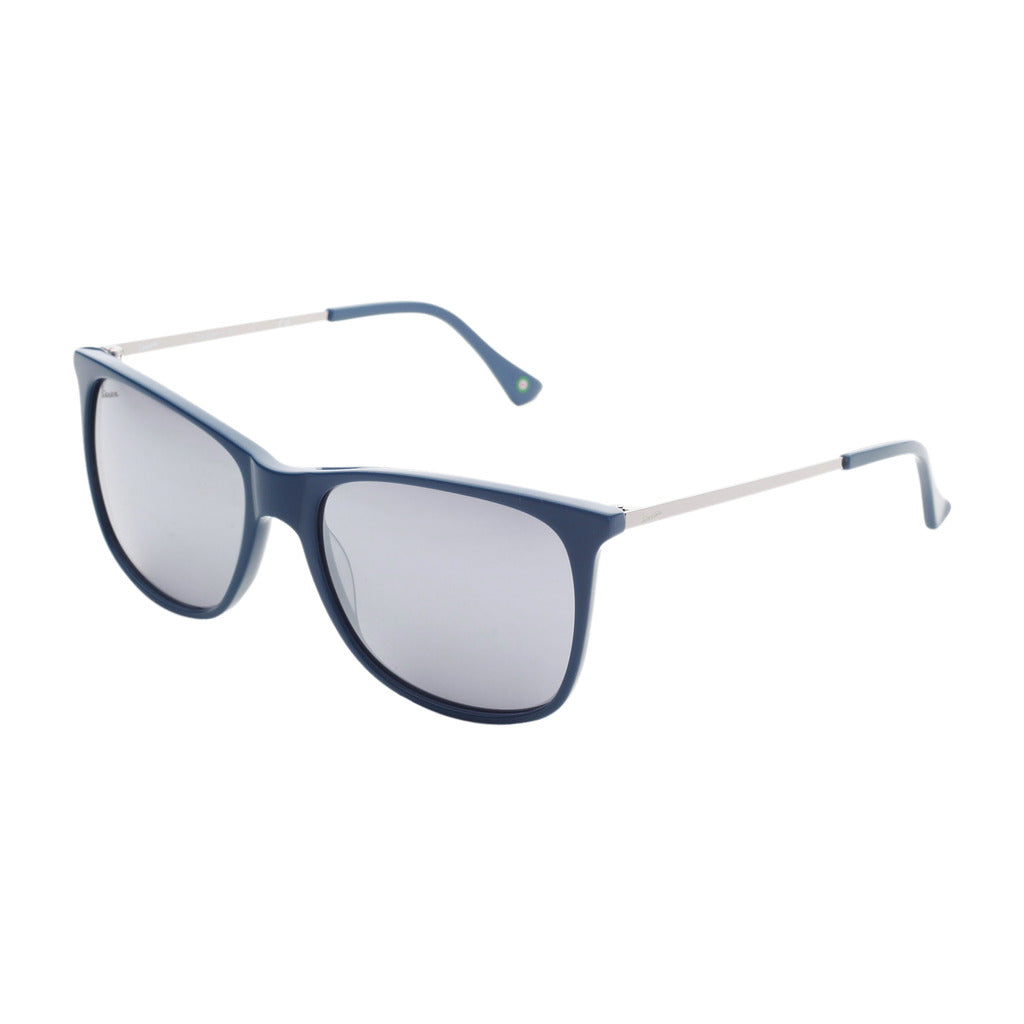 Vespa - Unisex Mirrored Glasses