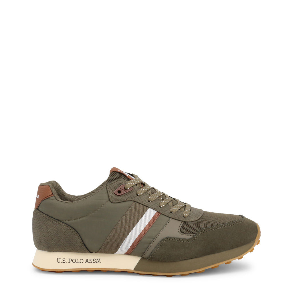 U.S. Polo Assn. - FLASH