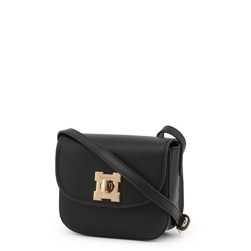 Laura Biagiotti - Logo Cross Body