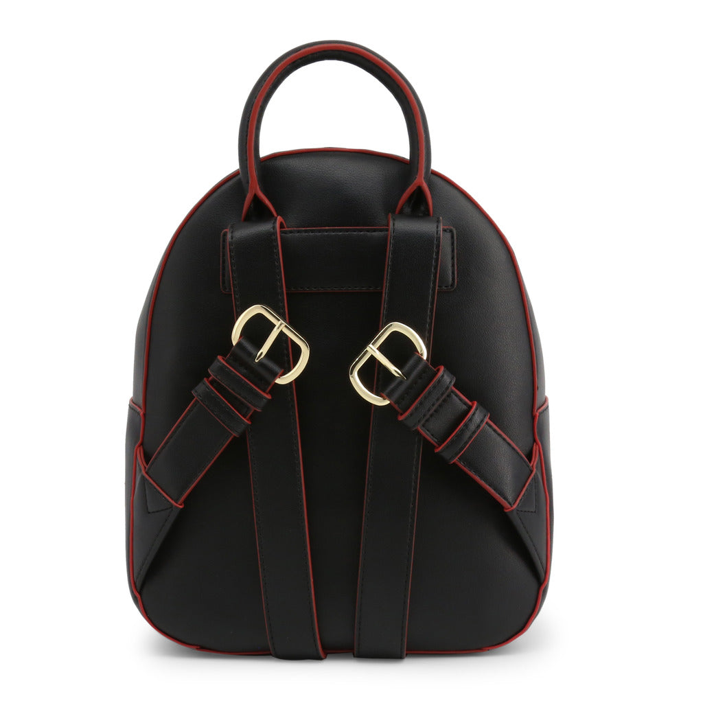Love Moschino - LOVE BACKPACK
