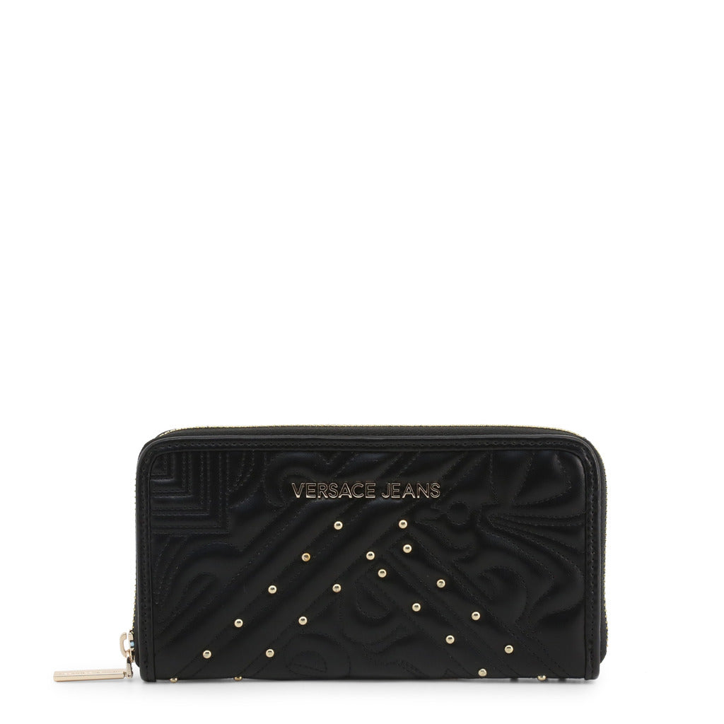 Versace Jeans - Pearled Wallet
